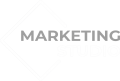 logo_marketing_studio_invert-1024x694
